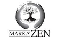 Markazen Market