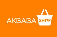 akbabashop