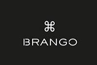 Brango Store