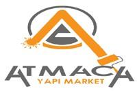 Atmaca Yapı Market