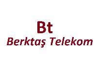 Berktaş Telekom