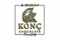 Konç Chocolate