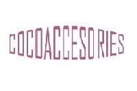 COCOACCESSORİES