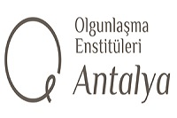 Antalya Olgunlaşma Enstitüsü