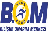 BomBilisim