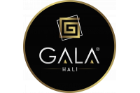 GALAHALI