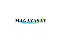 magazaSAY