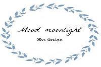 Mood moonlight