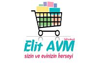 Elit AVM Sultanbeyli