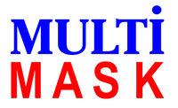 Multimask