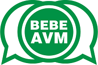 BebeAVM