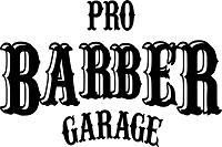ProBarberGarage