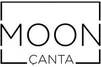 Moon ÇANTA