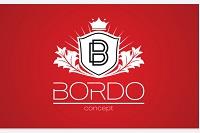 Bordo Concept