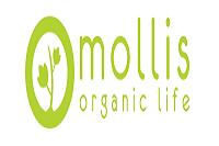 Mollis Organik Yaşam