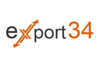 Export34