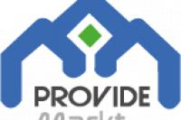 ProvideMarkt