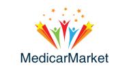 MedicarMarket