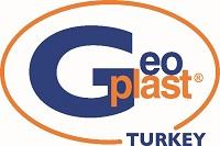 Geoplast Türkiye
