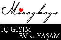 Miraykaya