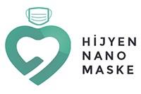 Hijyen Nano Maske