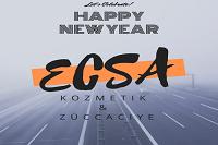 Ecsa Online Avm