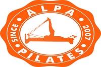 ALPA Pilates Store