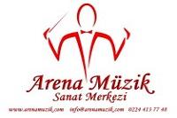Arena Müzik