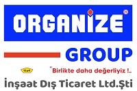 Organize Group
