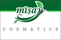 Mişa Cosmetics