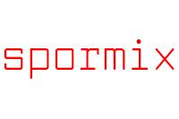 Spormix
