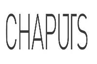 CHAPUTS