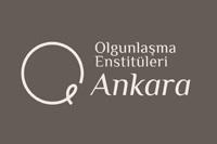 Olgunlaşma Enstitüleri Ankara
