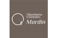 Olgunlaşma Enstitüleri Mardin