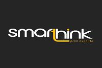 Smarthink