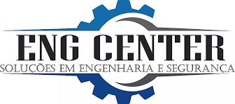 engcenter