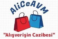 AliCeAVM