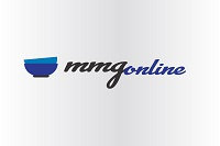 mmgonline