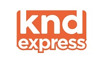 KNDexpress