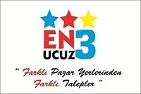 enucuz3