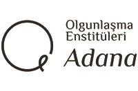 Olgunlaşma Enstitüleri Adana