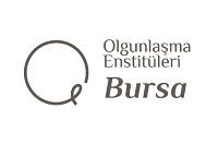 Olgunlaşma Enstitüleri Bursa