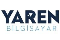 YarenBilgisayar