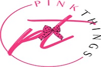 pinkthings