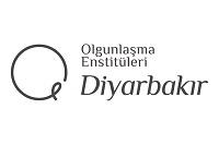 Olgunlaşma Enstitüleri Diyarbakır