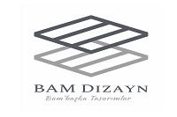 BAM Dizayn