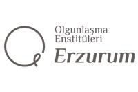 Olgunlaşma Enstitüleri Erzurum
