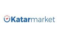 KatarMarket