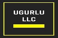 UGURLU LLC