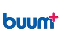 Buumplus